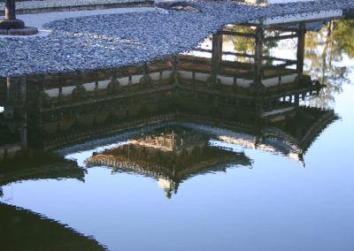 byodoin reflections