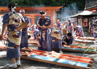 japanese_fire_festival