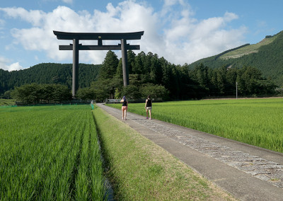 japanrese_tori